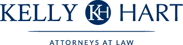 Kelly Hart - Attorneys at Law